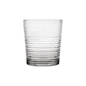 Paşabahçe 420124 Granada 3'lü Bardak - 410 ml