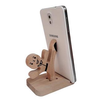 Jest Dekor Telefon Tutucu