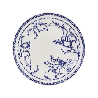 Tulu Porselen Hera Tatlı Tabağı - 19 cm
