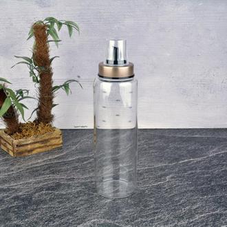 Tohana Cam Yağlık - Bakır - 500 ml