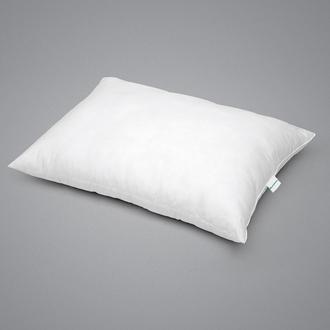 Nuvomon Microfiber Yastık - Beyaz - 50x70 cm