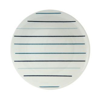 Tulu Porselen Jango Servis Tabağı - 24 cm