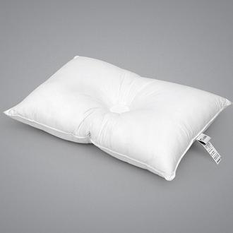 Nuvomon Dr.More Horlama Azaltıcı Yastık - 50x70 cm