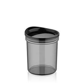 Qlux Compact Saklama Kabı - 850 ml