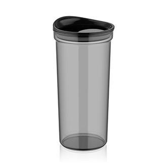 Qlux Compact Saklama Kabı - 1500 ml